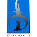 Group logo of We Are Bermuda Entrepreneurs